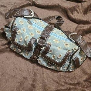 Boris handbag